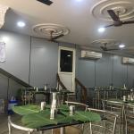 Subbaiah Hotel - Kakinada