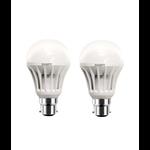Shapy LED Bulbs