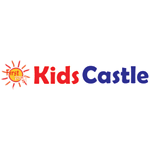 Kids Castle - Malleshpalaya - Bangalore