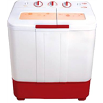GEM GWM-620GA Semi Automatic Washing Machine