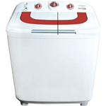 GEM GWM-808GA Semi Automatic Washing Machine