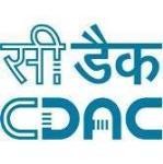 C DAC - Juhu - Mumbai
