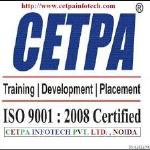Cetpa Infotech - Sector 2 - Noida
