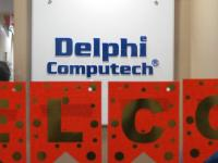 Delphi Computech - Bhandarkar Road - Pune