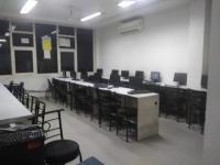 Ducat - Sector 14 - Gurgaon
