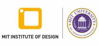 MAEER's MIT Institute of Design - Loni Kalbhor - Pune