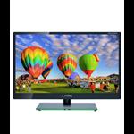 BPL EDN97VH1 81 cm (32) LED TV (HD Ready)