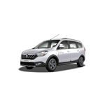Renault Lodgy Stepway Edition 8 Seater