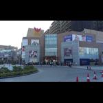 Phoenix Market City - Velachery - Chennai