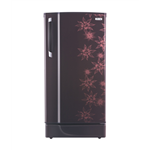 Godrej RD Edge SX 221 CT5.2 Direct Cool Single Door Refrigerator