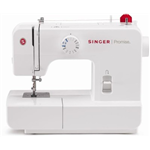 Singer Promise Fm1408 Electric Sewing Machine