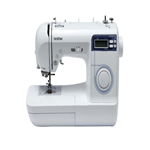 Brother NV 30 Sewing Machine