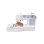 Brother Innov-Is 90E Home Sewing Machine