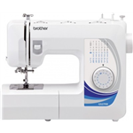 Brother GS-2700 Electric Sewing Machine