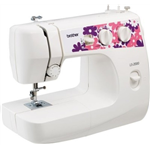 Brother LS-2000 Electric Sewing Machine