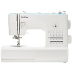 Brother XT-37 Electric Sewing Machine