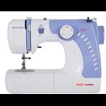 Usha Dream Electric Sewing Machine