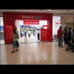 Reliance Digital - Vashi