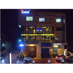 Hotel Alankar Visawa - Devgad