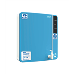 Tata Swach 6 litres Viva Silver UV+UF Water Purifiers