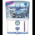 Aquasys Aquagrand Storage RO+UV+TDS Water Purifiers