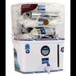 Aquasys 12 ltr Aquagrand 15 ltr Storage Advance RO System Water Purifiers