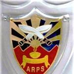 Assam Rifles Public School - Shillong