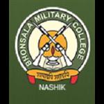 Bhonsala Military School - Nashik