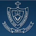 Glenhill Public School - Darjeeling