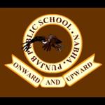 The Punjab Public School - Nabha