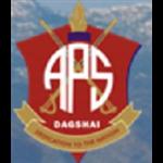 Army Public School - Dagshai