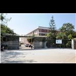 Coorg Public School - Gonikoppal