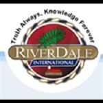 Riverdale International Residential School - Pune