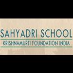 Sahyadri School - Pune