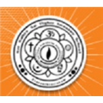 Sri Sathya Sai Higher Sec School - Anantapur