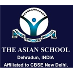 The Asian School - Dehradun