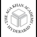 Aga Khan Academy - Hyderabad