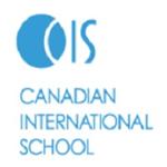 Canadian International School - Bangalore