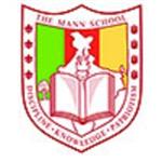Mann Public School - Delhi