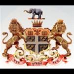 Rajkumar College - Rajkot