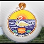 Ramakrishna Mission Vidyapith - Deoghar