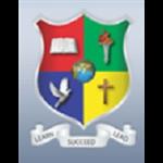 Samaritan Residential Schools - Yelagiri