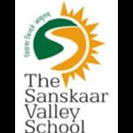 Sanskaar Valley School - Bhopal