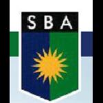 Sarala Birla Academy - Dehradun