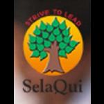 Selaqui International School - Dehradun