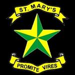 St Marys High School - Mount Abu