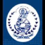 Vidya Devi Jindal School - Hisar