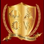 Vidya Sanskar International School - Delhi NCR
