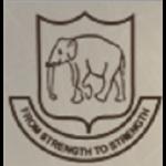 Welham Boys School - Dehradun