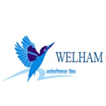 Welham Girls School - Dehradun